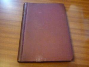 THE FLAT BOOK BY J L MARTIN & S SPEIGHT 1939 1ST EDITION HARDBACK INTERIOR DESIG