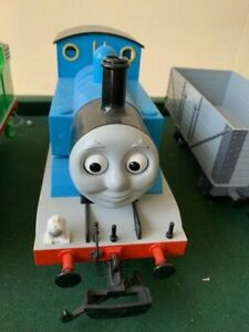 Bachmann - G Thomas The Tank Engine with Moving Eyes