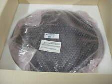 Drytek / Lam 384T Lexan Transfer Load Lock Cover P/N 2201267, NEW