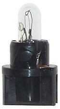 Mazda Miata Mx-5 Mx5 Instrument Cluster 1.4W Light Bulb & Socket 1999 To 2005