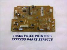 RG5-7718 HP 5550 500 Sheet Feeder PC Controller Board