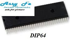 C5312-15 DIP64 IN HAVE PHOTO