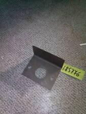 185776 TEGOLINO TELAIO PARASPRUZZI protezione ammortizzatore PIAGGIO SI - FL2