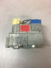 Honeywell VR845P-1149 Furnace Gas Valve *Ships Free*