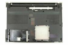 New Sony Vaio SVE14A SVE14A1X1ES SVE14A2M2RS SVE14A2V2ES Bottom Base Cover