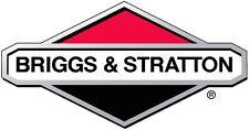 BRIGGS and STRATTON  Repair/Workshop  Engine Manuals CD PDF