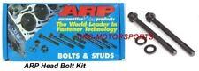 ARP Head BOLT KIT 114-3604 AMC 304 360 390 401 1970 & LATER W/EDELBROCK HEADS