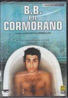 B.B. e il Cormorano DVD Rent Sigillato Edoardo Gabriellini Selen B B Come Foto