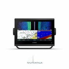 """GARMIN GPSMAP 923xsv Eco/GPS Touchscreen da 9"""" - 010-02366-02"""