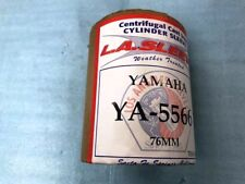 LA SLEEVE YA5566 CAST IRON CYLINDER LINER 03-09 Yamaha WaveRunner VX110 FX HO
