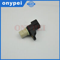 OEM 39180 23910 Crankshaft Position Sensor for Kia 2004-2011