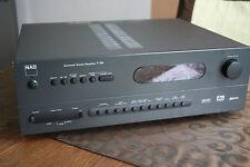 NAD T 761 Surround-Sound Receiver