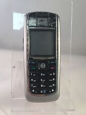 Nokia 6021 - Grey - ERA Network - Mobile Phone