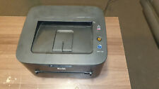 Dell 1130 Monochrome Laser Printer