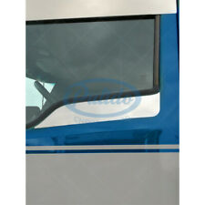 Kenworth T680 T880 & W990 Under Window Trim # 15842