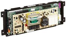 318323600Frigidaire/Sears/Electrolux Control Panel New Box