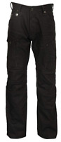 G-Star Mens Loose Jeans General 5620 Loose  3D RAW UK Size 30W L32 *REF60-26