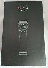 DJI Osmo Handheld Camera OSMO-PART-19 Handle Kit