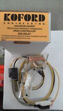 Koford Drag Controller with Relay
