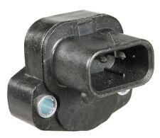 Throttle Position Sensor-VIN: K Wells TPS318