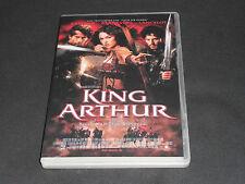 King Arthur- Behersche dein Schicksal ( DVD )