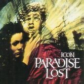Paradise Lost - Icon (2006)  CD  NEW/SEALED  SPEEDYPOST