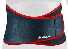 Faja lumbar con refuerzos Vulkan ref. 3022