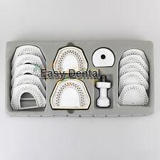 1 set Dental Lab Model System for Laser Pin Machine Instrument Tool