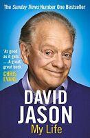 David Jason: My Life,David Jason- 9780099581161