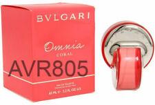 Bvlgari Bulgari Omnia Coral EDT Spray 65ml Women