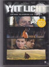 Marco Borsato-Wit Licht 2 music DVD set