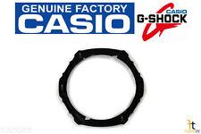 CASIO GW-3000 G-SHOCK Black (Inner) Bezel Case Shell G-1250 GW-3500 G-1200