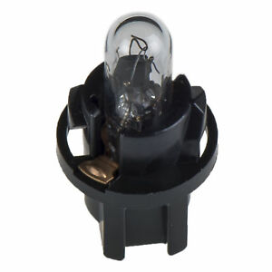 OEM 1990-2008 Subaru Dashboard Combination Meter Bulb & Socket NEW 85066GA110