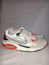Nike Air Max Skyline Infrared QS 90 Quickstrike Hyperfuse 343886 103 Size 9.5