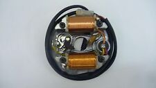 APRILIA AF1 50 Lichtmaschine neu 8222049