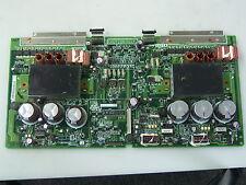 PIONEER Y board used works A OK  AWZ6746 for PDP503U