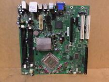 Intel DQ965MTG1 Gateway E4610 Motherboard Socket LGA 775 DDR2 e210882