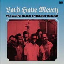 CD de musique hip-hop pour Gospel Various