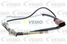 Exhaust Temperature Sensor EGT FOR AUDI A4 8E 1.9 04->08 CHOICE1/2 Diesel Vemo
