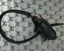 Xz 550 Bobine D'Allumage 12V CM11-55 Bobine D'Allumage 11U (82-84)