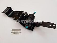 Nissan X-Trail T30 01-07 YD22 DCi 2.2L Diesel OEM External Fuel Pump 17040-8H80A