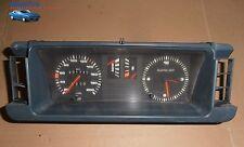 Audi 80 81 B2 Kombiinstrument Tacho Tachoeinheit 811919033 W=980