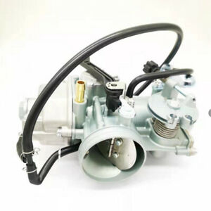 Carburador Assy para Honda Xr600R Xr 600R 1988-2000 16100-Mn1-681 Carb ok
