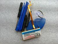 Battery for Microsoft Zune 1089 1090 1091 30GB EC-008 EC-008-2 + TOOL