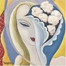 "DEREK & THE DOMINOS ""LAYLA AND ANOTHER..."" 2 LP VINYL"