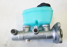 4 Bolts Fixing W/ABS Brake Master Cylinder For Land Cruiser 4.5P Amazon FZJJ80