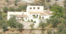 4 Bedrooms Private Overseas Properties in Spain