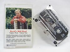 Cassette Tape - BONNIE KOLOC With You On My Side FF-90437, 1987 Flying Fish