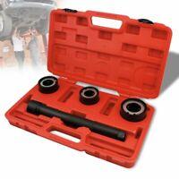 Axialgelenk Schlüssel Abzieher Werkzeug Spurstangenwerkzeug Transportern Set