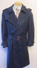 Burberry Long Big & Tall Coats & Jackets for Men